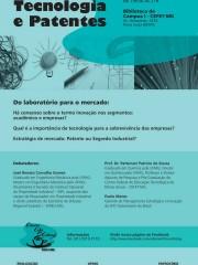 Ciência, Café e Cultura – Nov/2013
