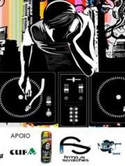 Campeonato DJ Battle (MG)