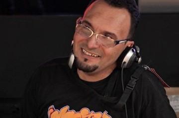 DJ Brown Breaks (Colaborador)