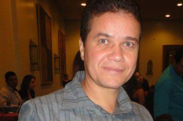 DJ Lorin (Colaborador)