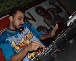 DJ Guimyts (Idealizador do JeM)