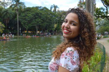 Carol Machado (Colaboradora)